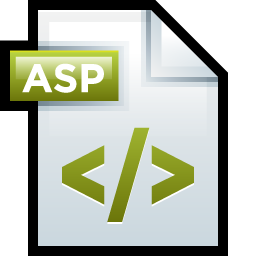 File-Adobe-Dreamweaver-ASP-01-icon