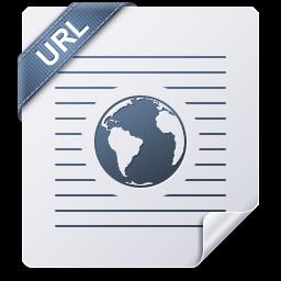 url-icon